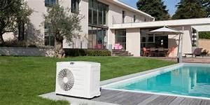 Pompe à Chaleur Pour Jacuzzi : pompe chaleur zodiac pour piscine chez lucas ~ Premium-room.com Idées de Décoration