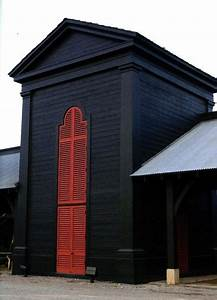pinterest o the worlds catalog of ideas With barn red shutters