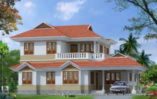 4 bedroom homes house plans and design architectural design of a four bedroom house