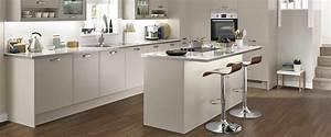 Kitchen Breakfast Bar Ideas Advice & Inspiration