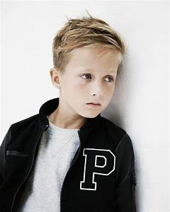 10 Jährige Jungs : die besten 17 ideen zu m dchen haarschnitte auf pinterest ~ Lizthompson.info Haus und Dekorationen
