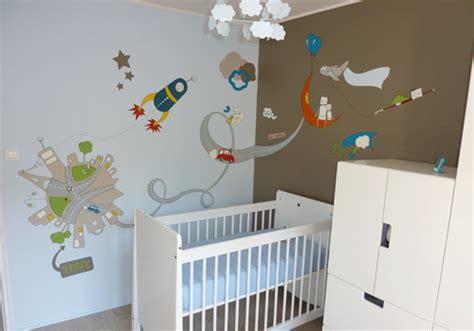 accessoires chambre decoration chambre enfant accessoires accueil design et