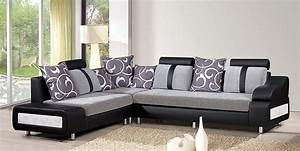 sofa chairs for living room modern living room furniture With sofa designs for small living rooms