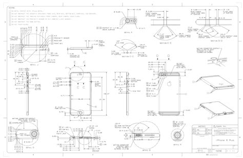 iphone 6 dimensions bullettrain bulletblog by jakee apple iphone 6 iphone 6