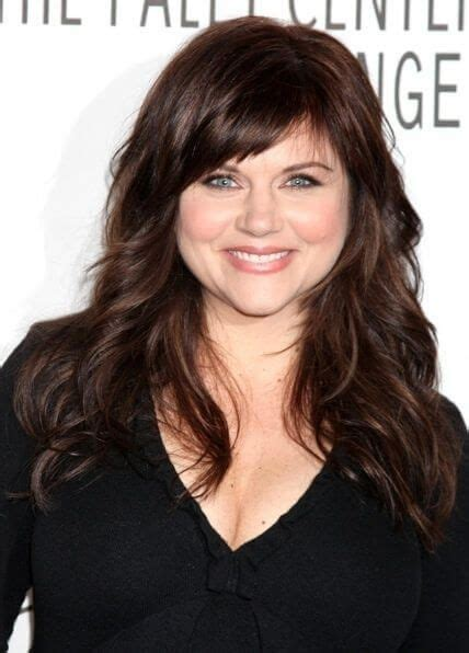 Medium Length Hairstyles For Plus Size by Plus Size Hairstyles Chin Most Flattering Haircut