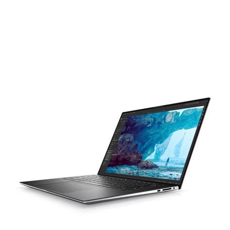 Dell Technologies in India introduces Precision 5550 ...