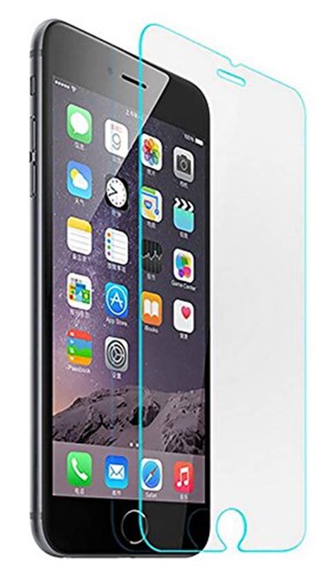 best iphone 5 top 5 best iphone 7 screen protector anti fingerprint for