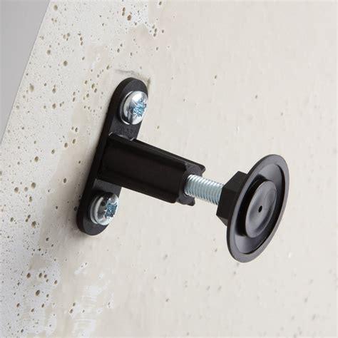 installazione piatto doccia filo pavimento piatto doccia in resina filo pavimento klio 70x70 cm kv