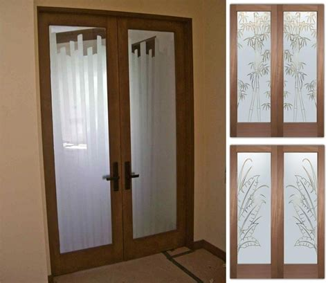 interior doors for home lowes doors interior handballtunisie org