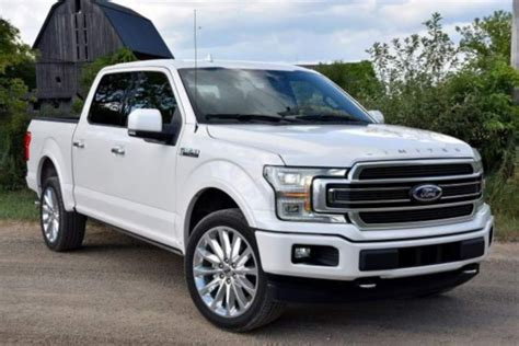 ford   diesel price specs review release date