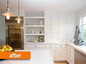 cheap kitchen makeovers design ideas 1153