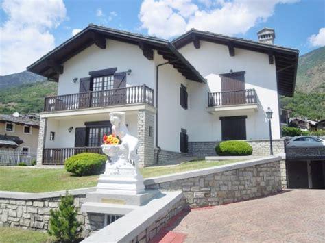 Casa Subito It by Casa Subito In Valle D Aosta Bilocale Arredato In Affitto
