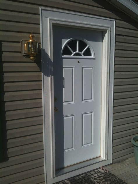 interior doors for home interior doors for mobile homes peenmedia com