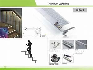 Led Alu Profil 3 Meter : alu led aluminium profil elox lt alp 022 l pcs h z op l kifut r 3 990 ft alum nium ~ Buech-reservation.com Haus und Dekorationen