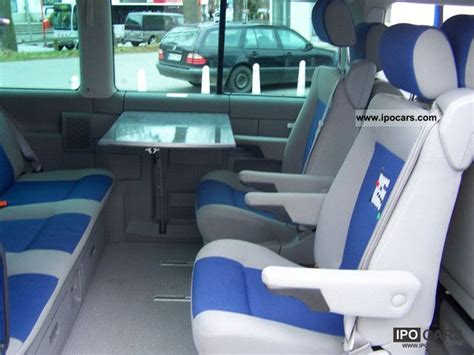 volkswagen  multivan tdi dpf navi atlantis gr