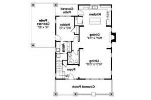 house design plans bungalow house plans greenwood 70 001 associated designs