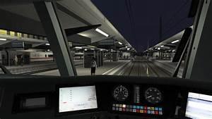 train simulator 2013 ios