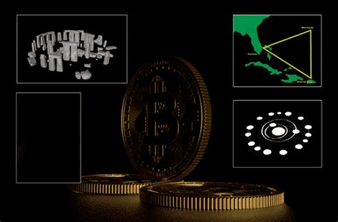 Find the live bitcoin to us dollar bitfinex rate and access to our btc to usd converter, charts, historical data, news, and more. Il Bitcoin in futuro potrebbe valere 800 mila Dollari - Criptovalute24