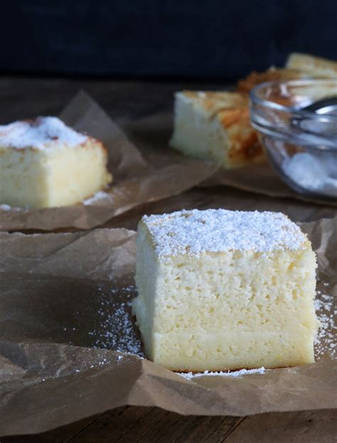 gluten  custard cake great gluten  recipes