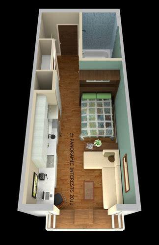 micro unit apartment proposal divides san francisco