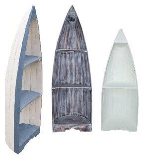 Nautical Boat Bookshelf by Boat Bookcase Coffee Tables Nautical Furniture Boat