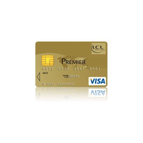 plafond retrait carte visa plafond visa premier lcl 28 images avantage carte visa premier location voiture