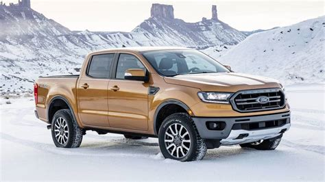 ford ranger black edition  debut  frankfurt