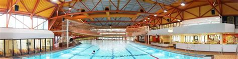 Sportparadies Gelsenkirchen Rutscherlebnisde