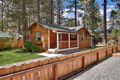 cabins south lake tahoe new cabin listing on the south lake tahoe mls