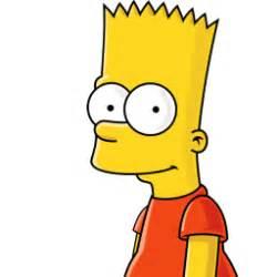 2048 Simpsons