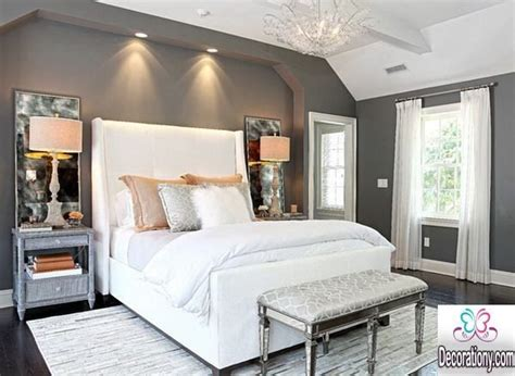 couleur chambre adulte feng shui 25 inspiring master bedroom ideas decoration y