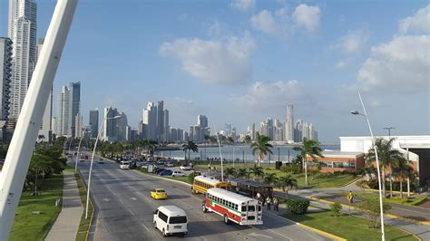 Flight To Porto by Flights From Porto Portugal To Panama City Panama From
