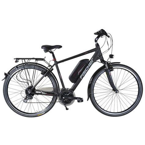 gute e bikes fischer e bikes quot preiskracher quot mit sehr guten
