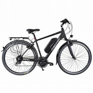 Fischer Fahrrad Erfahrungen : fischer e bikes preiskracher mit sehr guten ~ Kayakingforconservation.com Haus und Dekorationen