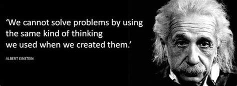 Favorite Inspiring Quotes ~ Financial Crisis