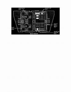 Ford Workshop Manuals  U0026gt  Explorer 4wd V6