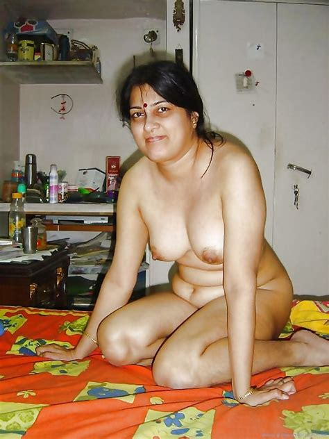Bbw Desi Indian Bhabhi Random Beautiful Sluts 62