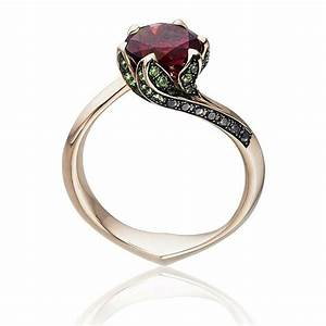 best 25 jewelry ideas on pinterest delicate jewelry With beauty and the beast inspired wedding rings