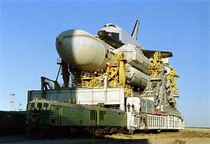 New Russian Space Shuttle (page 3) - Pics about space