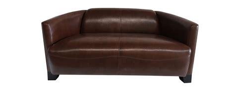 nettoyage d un canapé en cuir nettoyage canape en cuir 28 images nettoyage et