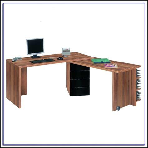 Schreibtisch Selber Bauen Arbeitsplatte Schreibtisch