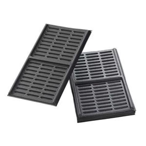 dricore flooring home depot dricore 5 in plastic shims 24 pack olvkitus000000 the