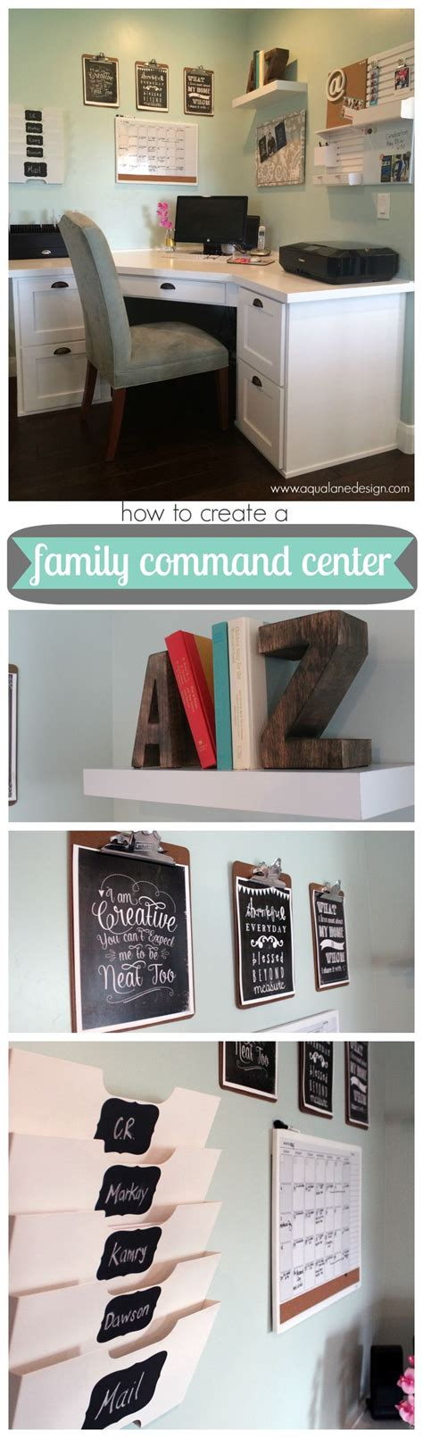 corner desk organization ideas diy corner desk ideas woodworking projects plans