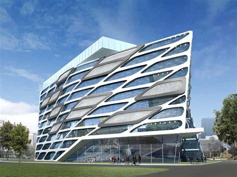 Vietnam Architecture  Vietnamese Buildings Earchitect