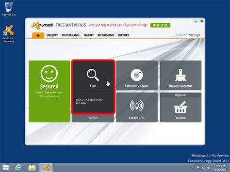 windows 8 for windows downloadcom autos post