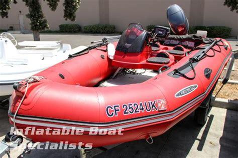 Zodiac Boats For Sale California by Zodiac Futura Mk 3 Boats For Sale In California