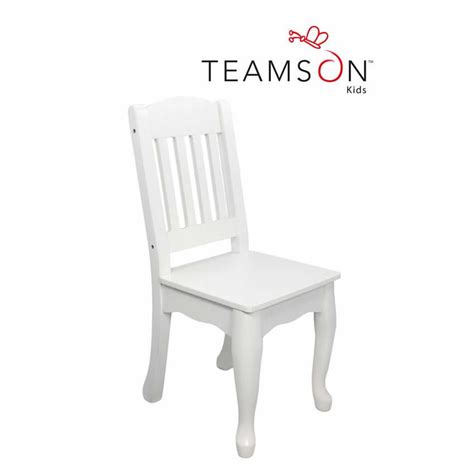 windsor table and chairs windsor rectangular table and chair set white