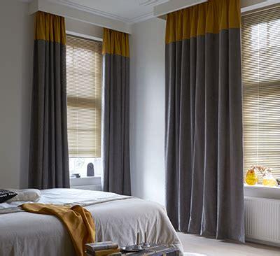 rideau isolant thermique froid rideau thermique rideau anti froid un isolant pour l hiver
