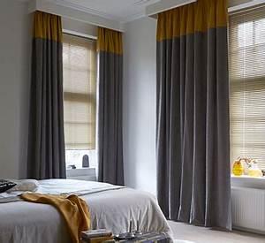 Rideau Thermique Anti Froid : pose rideaux baie vitr e avec caisson volet roulant qi71 ~ Dailycaller-alerts.com Idées de Décoration