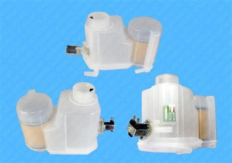 pieces detachees lave vaisselle pi 232 ces d 233 tach 233 es pour lave vaisselle linke lklv9260 1 lklv9260 1 lklv92601 sogedis